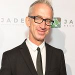 Comedian Andy Dick Charged With Assault With Deadly Weapon
