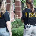 14 Hit With Federal Charges In COVID Healthcare Fraud Scams