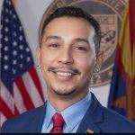 Arizona State Senator Charged with 7 Felony Sex Crimes With Minor