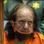 Porn Star Ron Jeremy Indicted Sexual Assault Federal Charges